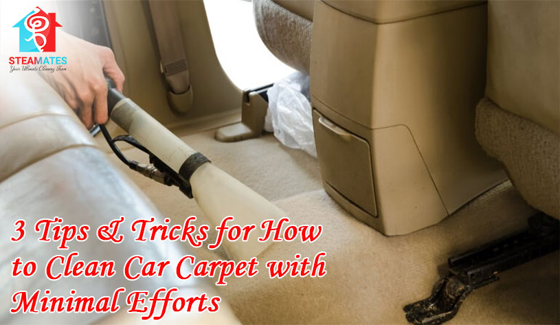 3-Tips-&-Tricks-for-How-to-Clean-Car-Carpet-with-Minimal-Efforts