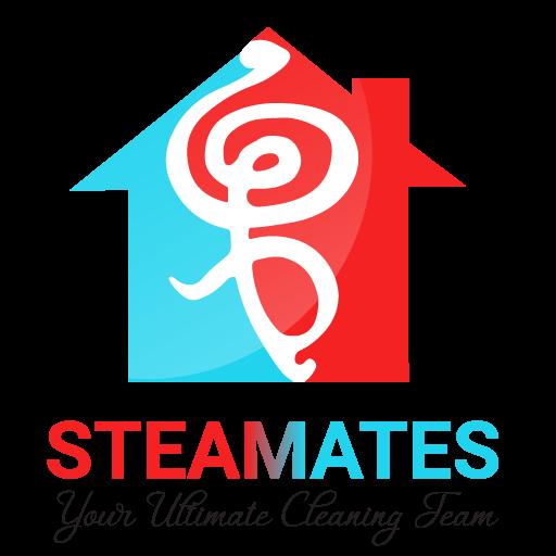Steamates