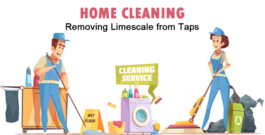 Steamates Home Cleaning